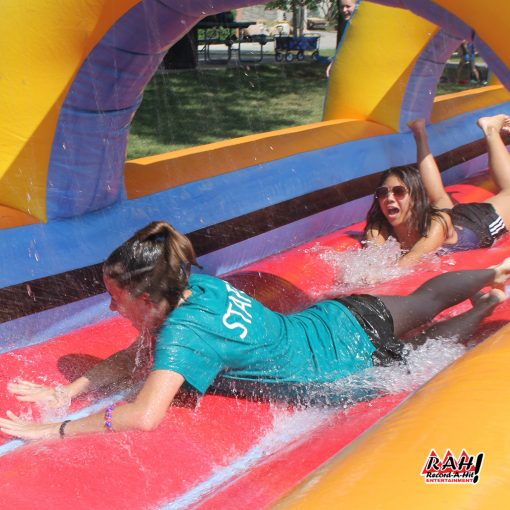 inflatable-slip-and-slide-RAH-2018-02