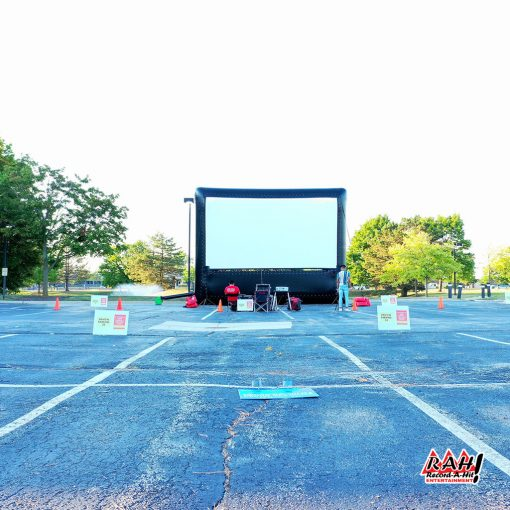 Inflatable-Movie-Screen-02-Record-A-Hit