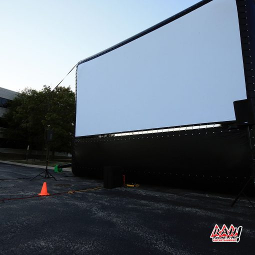 Inflatable-Movie-Screen-10-Record-A-Hit