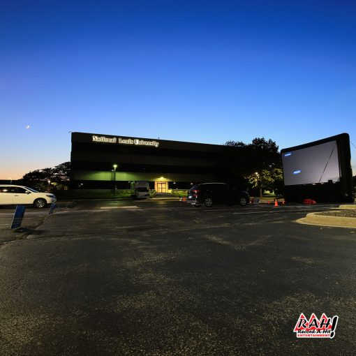 Inflatable-Movie-Screen-12-Record-A-Hit