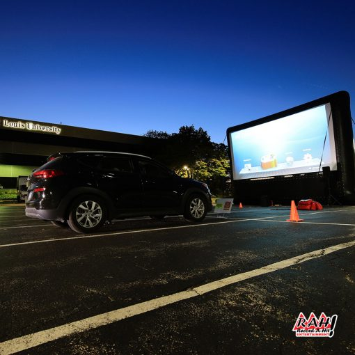 Inflatable-Movie-Screen-13-Record-A-Hit