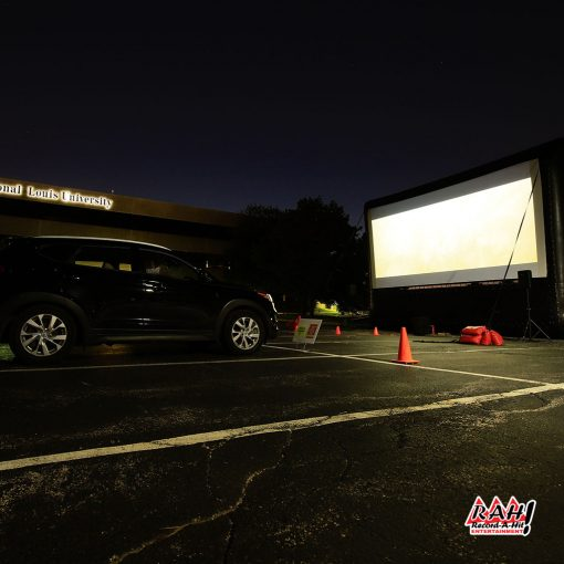 Inflatable-Movie-Screen-14-Record-A-Hit