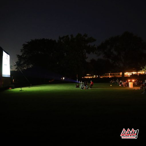 Inflatable-Movie-Screen-16-Record-A-Hit