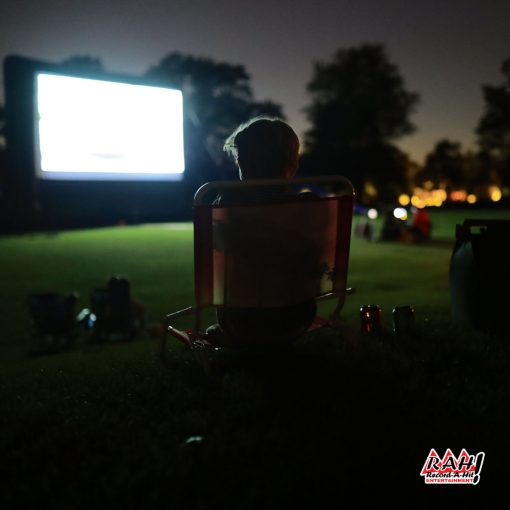 Inflatable-Movie-Screen-17-Record-A-Hit
