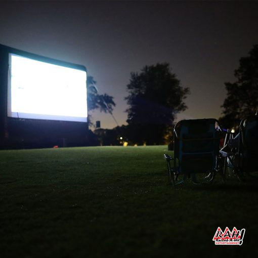 Inflatable-Movie-Screen-18-Record-A-Hit