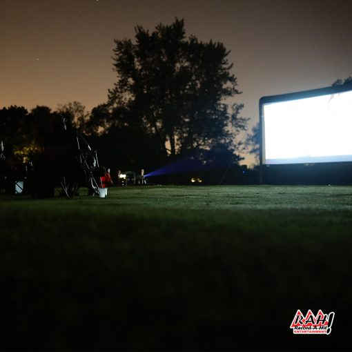 Inflatable-Movie-Screen-19-Record-A-Hit