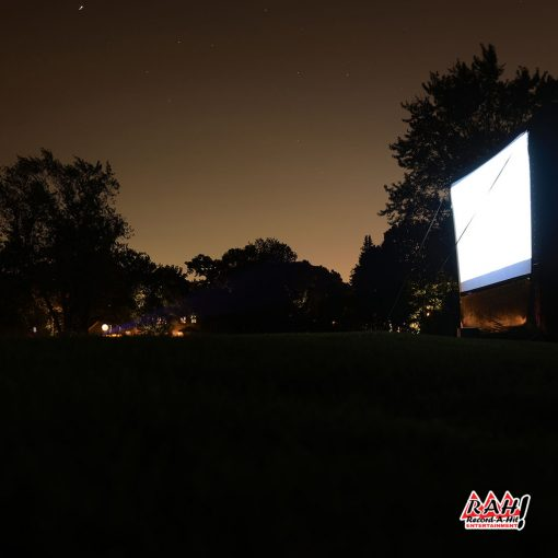 Inflatable-Movie-Screen-21-Record-A-Hit