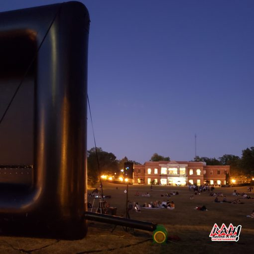 Inflatable-Movie-Screen-22-Record-A-Hit