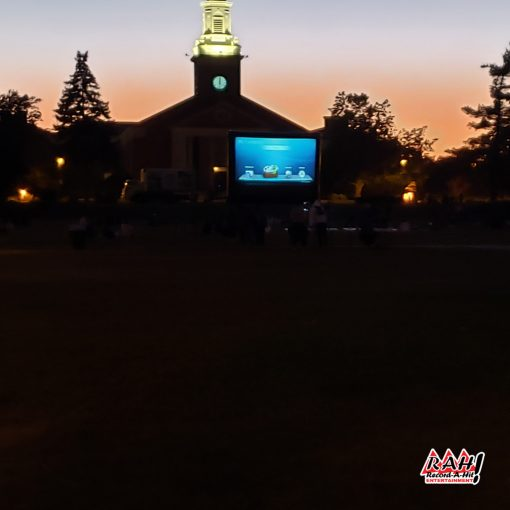 Inflatable-Movie-Screen-24-Record-A-Hit