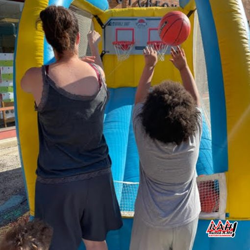 Inflate-A-Hoop-recordahit