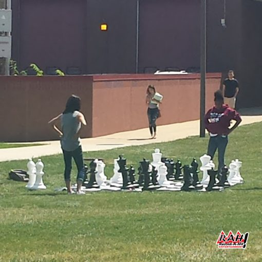 giant-chess-game