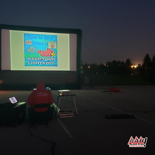 portable-movie-drive-in