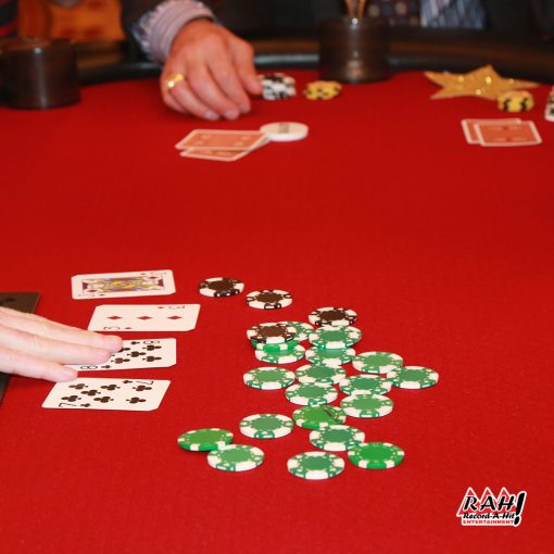 blackjack-texas-holdem-recordahit-03