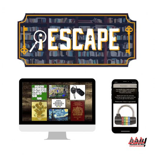 iEscape-virtual-escape-room---recordahit
